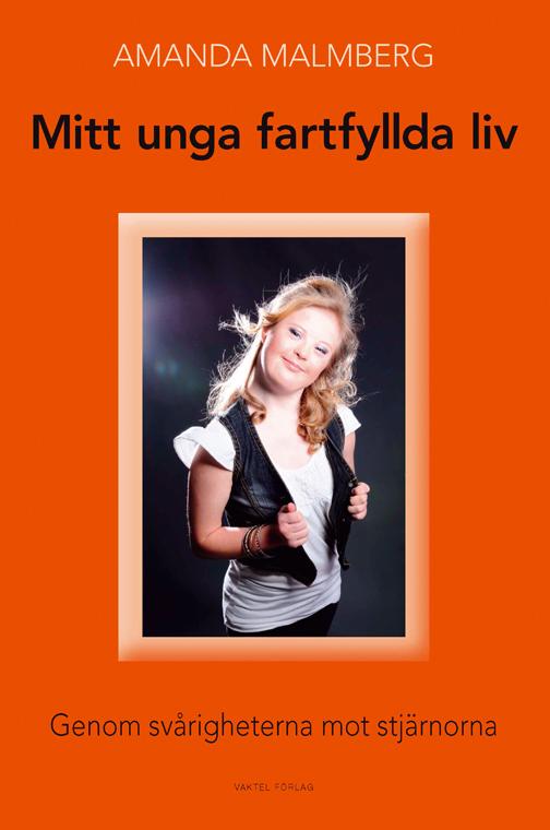 Amanda-Malmberg-Mitt-unga-fartfyllda-liv