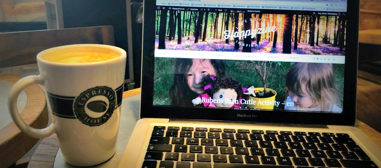 Boosta hösten som virtuell medarbetare